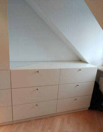 m bel nach ma kleiderschrank schubladenkommode m nchen. Black Bedroom Furniture Sets. Home Design Ideas