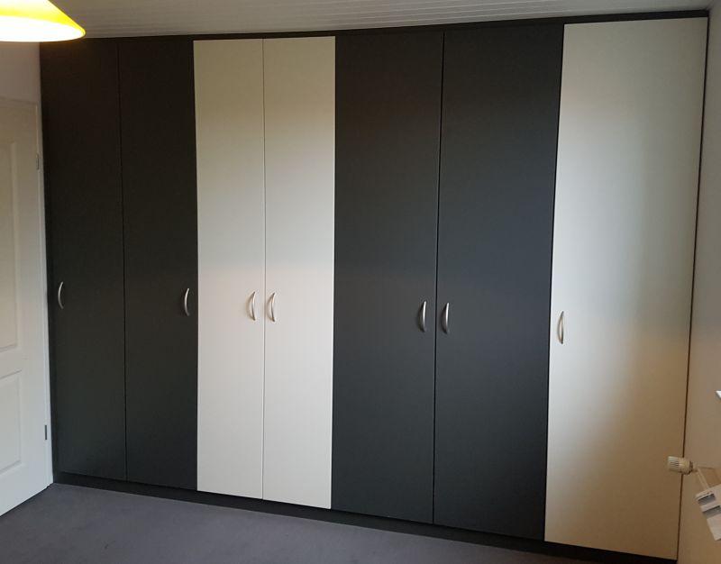 m bel nach ma einbauschrank dachschr genschrank sideboard l neburg. Black Bedroom Furniture Sets. Home Design Ideas