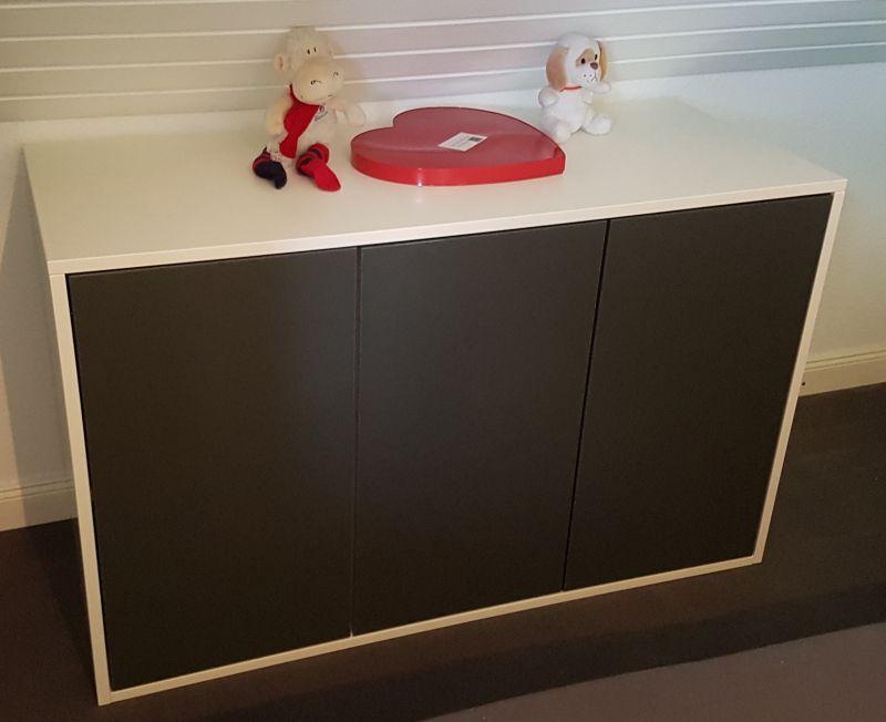 m bel nach ma einbauschrank dachschr genschrank. Black Bedroom Furniture Sets. Home Design Ideas