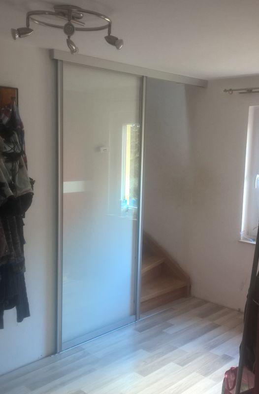 m bel nach ma schiebet r dresden. Black Bedroom Furniture Sets. Home Design Ideas
