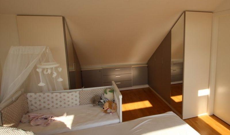 m bel nach ma dachschr genschrank berlin. Black Bedroom Furniture Sets. Home Design Ideas