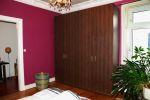 m bel nach ma individuell nach ihren w nschen. Black Bedroom Furniture Sets. Home Design Ideas
