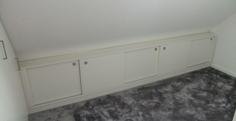 m bel nach ma ankleidezimmer dortmund. Black Bedroom Furniture Sets. Home Design Ideas