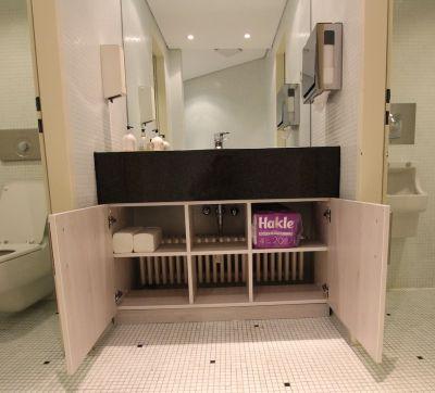 m bel nach ma waschtischunterschrank berlin. Black Bedroom Furniture Sets. Home Design Ideas