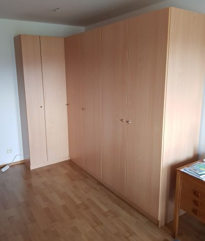 Eckschrank Bad Füssing