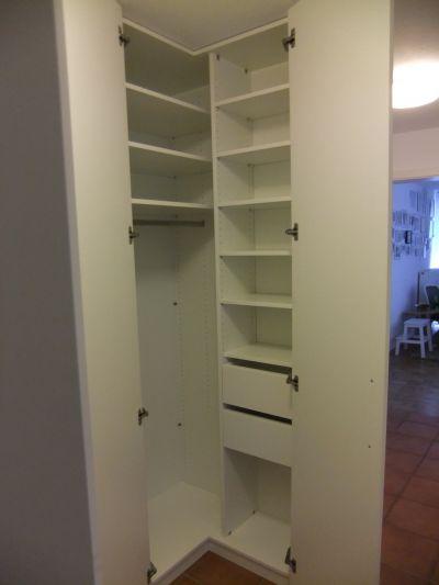 m bel nach ma einbauschrank k ln. Black Bedroom Furniture Sets. Home Design Ideas