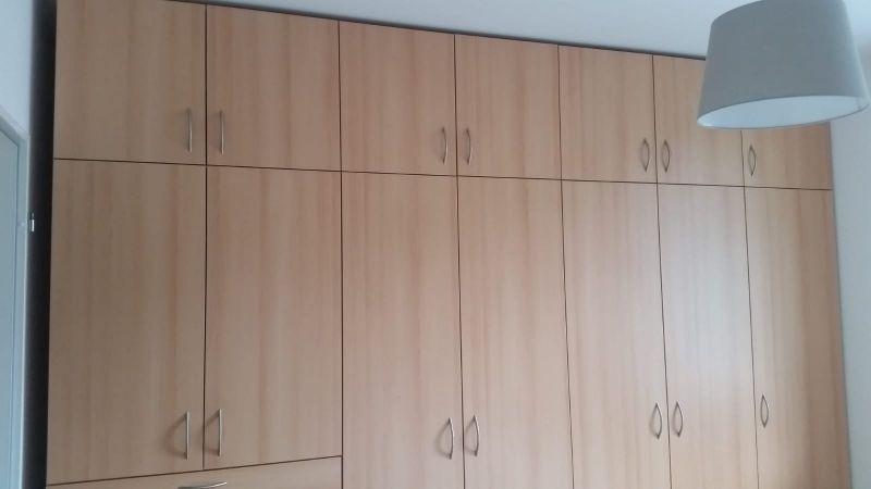 Möbel nach Maß - Kleiderschrank Hannover