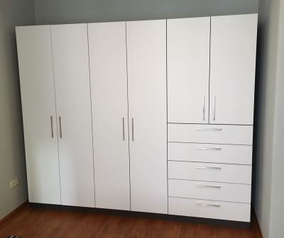 m bel nach ma kleiderschrank lowboard m nchen. Black Bedroom Furniture Sets. Home Design Ideas