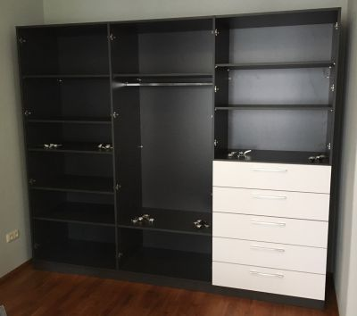 m bel nach ma kleiderschrank lowboard m nchen. Black Bedroom Furniture Sets. Home Design Ideas