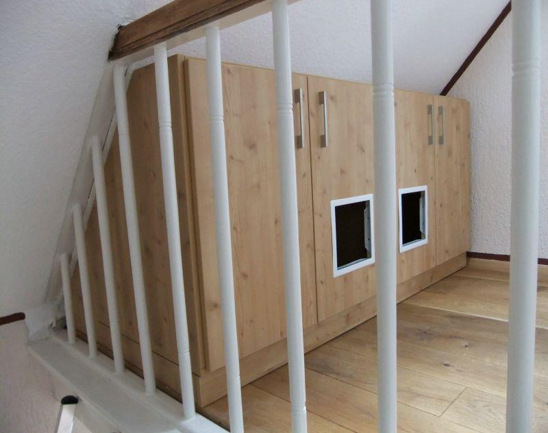 m bel nach ma drempelschrank gelsenkirchen. Black Bedroom Furniture Sets. Home Design Ideas