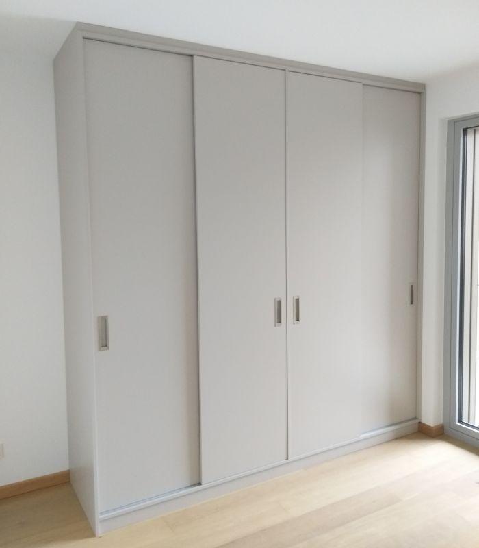 m bel nach ma kleiderschrank luxemburg. Black Bedroom Furniture Sets. Home Design Ideas