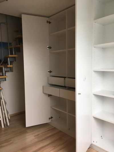m bel nach ma dachschr genschrank w rzburg. Black Bedroom Furniture Sets. Home Design Ideas