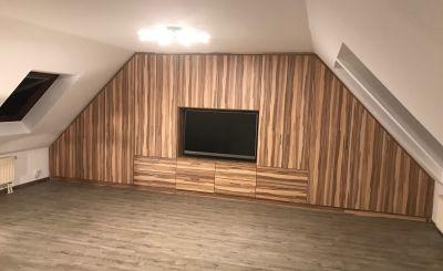 m bel nach ma dachschr genschrank wandlitz. Black Bedroom Furniture Sets. Home Design Ideas