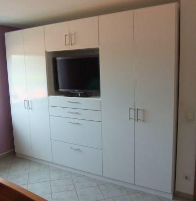 m bel nach ma schlafzimmerschrank hamm. Black Bedroom Furniture Sets. Home Design Ideas