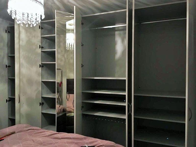 m bel nach ma kleiderschrank bruchsal. Black Bedroom Furniture Sets. Home Design Ideas