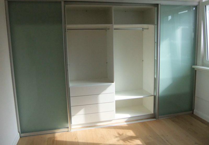 m bel nach ma schiebet renschrank meerbusch. Black Bedroom Furniture Sets. Home Design Ideas
