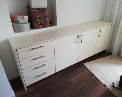 Sideboard Kommode Offenbach