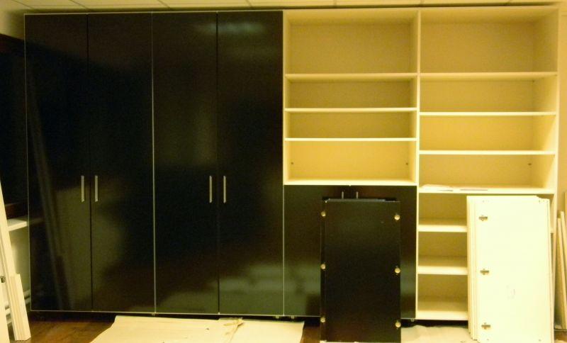 m bel nach ma ausstellung hamburg. Black Bedroom Furniture Sets. Home Design Ideas