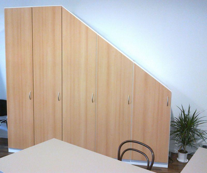 Möbel nach Maß - Ausstellung Soest