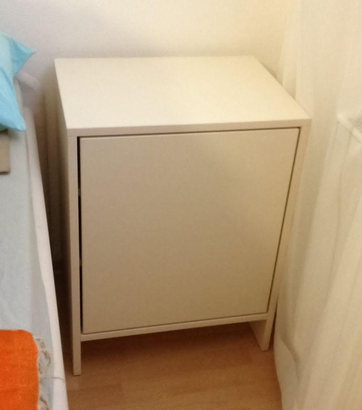 m bel nach ma kleiderschrank sideboard und kommode dresden. Black Bedroom Furniture Sets. Home Design Ideas