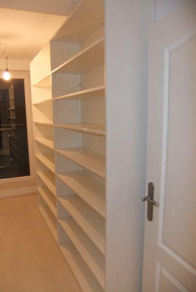 m bel nach ma schuhregal essen. Black Bedroom Furniture Sets. Home Design Ideas