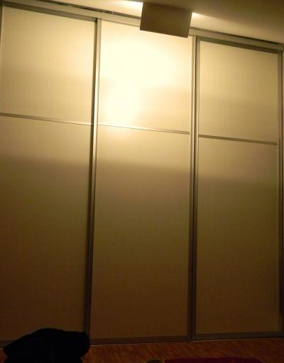m bel nach ma schiebet r hofheim. Black Bedroom Furniture Sets. Home Design Ideas