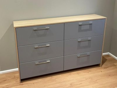 Sideboard Lindow/Mark