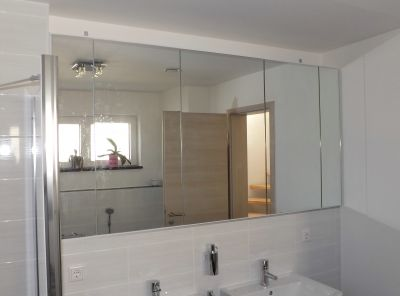 m bel nach ma spiegelschrank augsburg. Black Bedroom Furniture Sets. Home Design Ideas