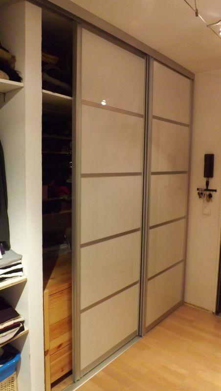 m bel nach ma schiebet r m nchen. Black Bedroom Furniture Sets. Home Design Ideas