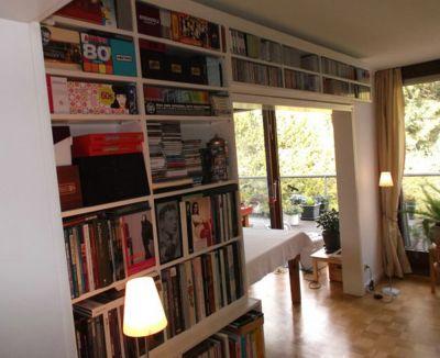 M 246 Bel Nach Ma 223 Cd Regal Schallplattenregal Hamburg