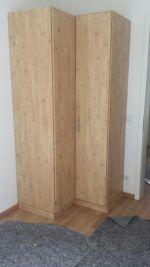 m bel nach ma schr nke nach ma. Black Bedroom Furniture Sets. Home Design Ideas