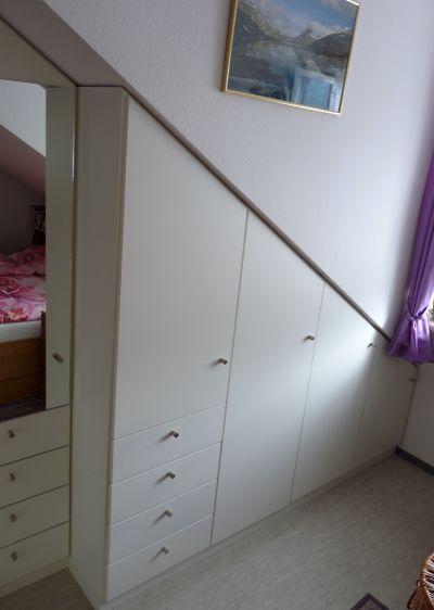 m bel nach ma einbauschrank dachschr ge eberbach. Black Bedroom Furniture Sets. Home Design Ideas