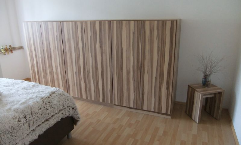 m bel nach ma kleiderschrank gelsenkirchen. Black Bedroom Furniture Sets. Home Design Ideas