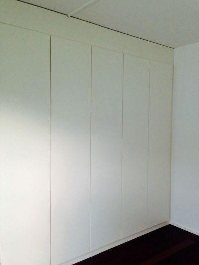m bel nach ma einbauschrank z rich. Black Bedroom Furniture Sets. Home Design Ideas