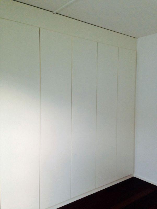 b cherregal nach mass schweiz m bel design idee f r sie. Black Bedroom Furniture Sets. Home Design Ideas