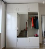 m bel nach ma garderoben nach ma. Black Bedroom Furniture Sets. Home Design Ideas