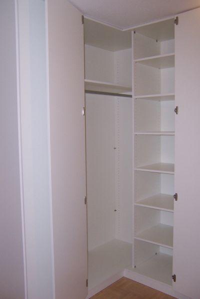 m bel nach ma eck kleiderschrank m nster. Black Bedroom Furniture Sets. Home Design Ideas