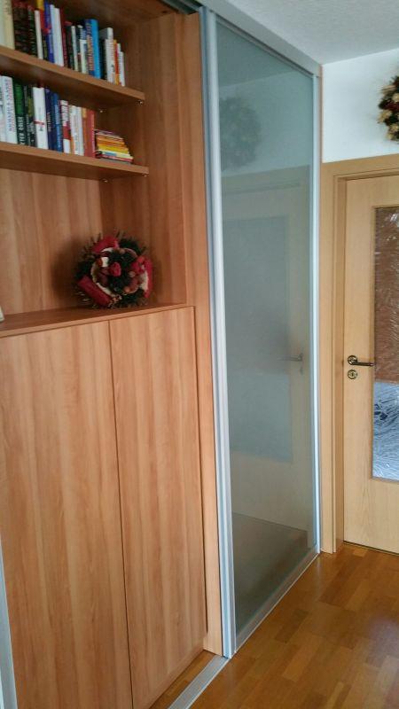 m bel nach ma schiebet r und einbauschrank berlin. Black Bedroom Furniture Sets. Home Design Ideas