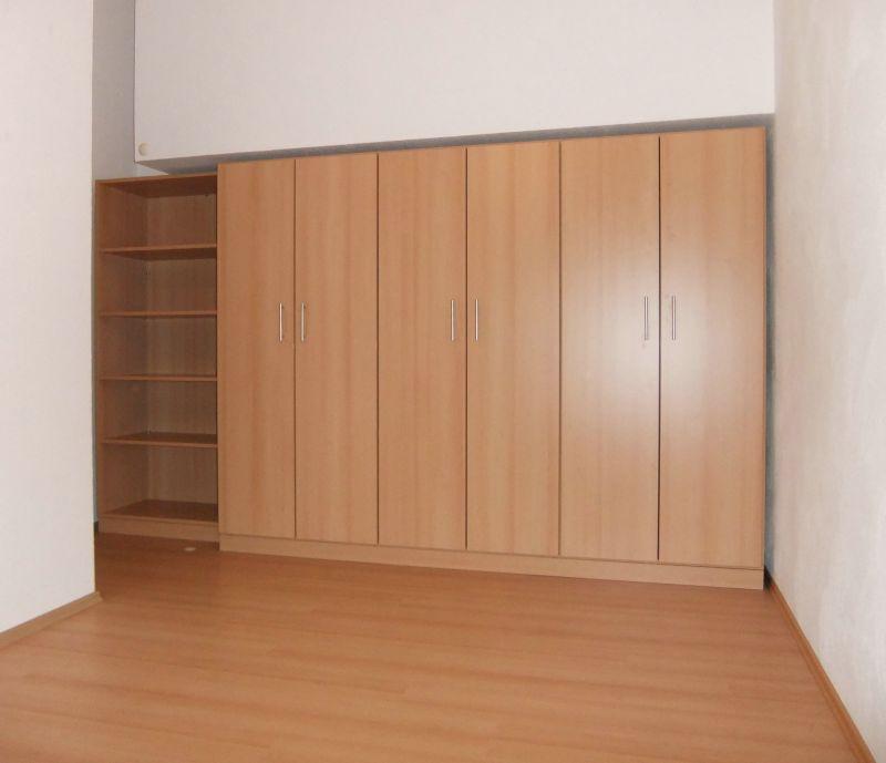 m bel nach ma einbauschrank riedstadt. Black Bedroom Furniture Sets. Home Design Ideas