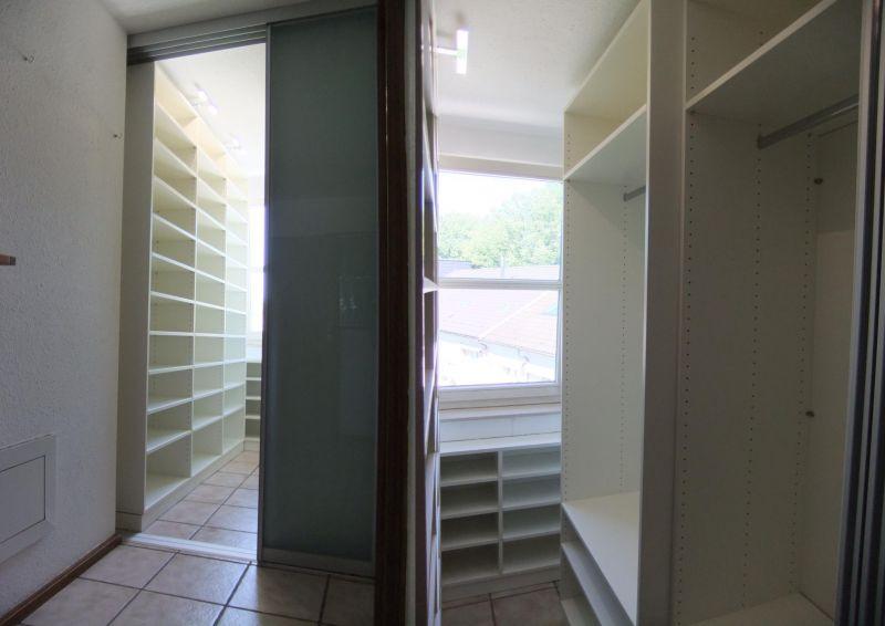 m bel nach ma begehbare garderobe bochum. Black Bedroom Furniture Sets. Home Design Ideas