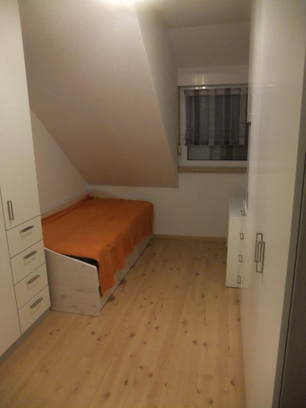 m bel nach ma einbauschr nke schreibtisch grevenbroich. Black Bedroom Furniture Sets. Home Design Ideas