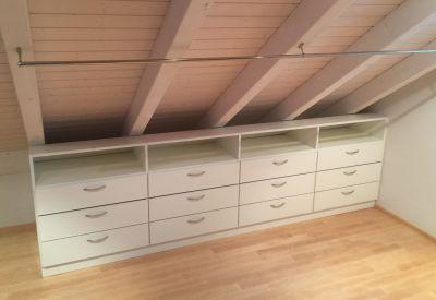 m bel nach ma drempelschrank highboard in der schweiz. Black Bedroom Furniture Sets. Home Design Ideas