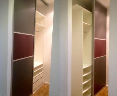 m bel nach ma schiebet renschrank in berlin. Black Bedroom Furniture Sets. Home Design Ideas