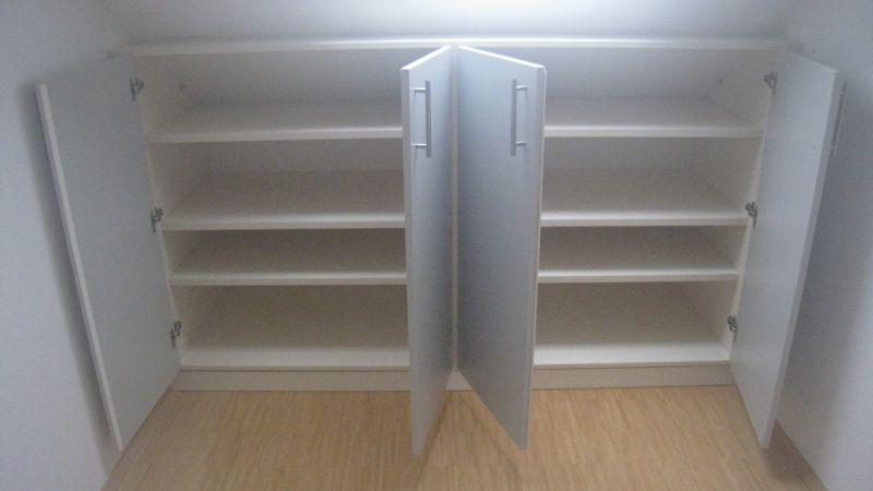 m bel nach ma einbauschr nke und schiebet r heilbronn. Black Bedroom Furniture Sets. Home Design Ideas