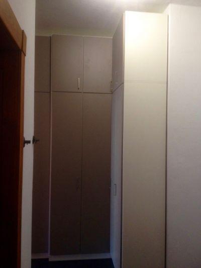 m bel nach ma eckschrank potsdam. Black Bedroom Furniture Sets. Home Design Ideas