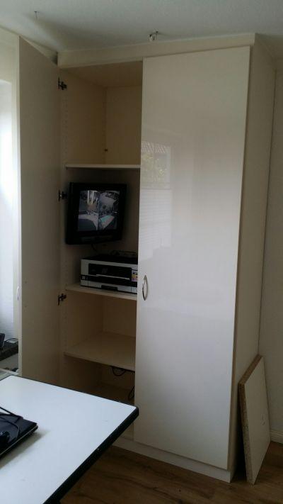 m bel nach ma b roschrank eckschrank kleiderschrank. Black Bedroom Furniture Sets. Home Design Ideas