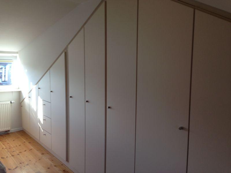 m bel nach ma dachschr genschrank heidelberg. Black Bedroom Furniture Sets. Home Design Ideas
