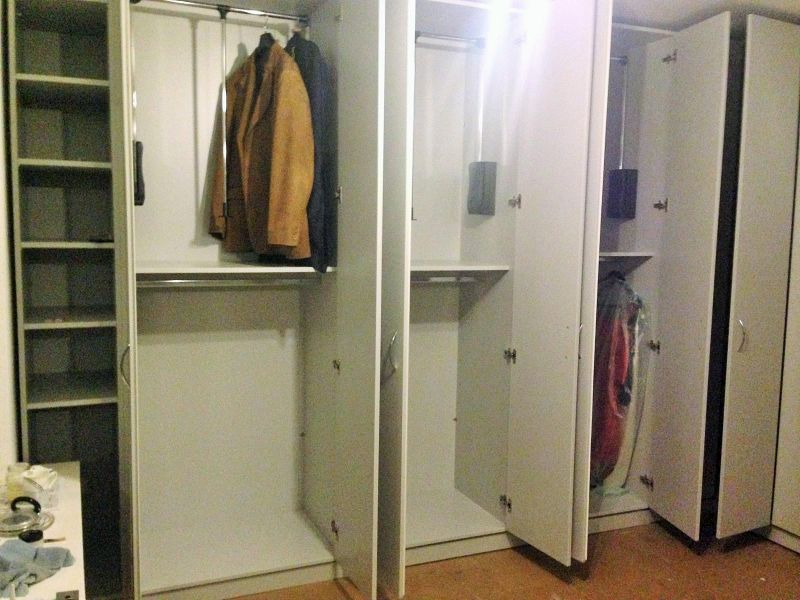 Affordable Eckschrank Bad Lauterberg With Eckschrank Bad