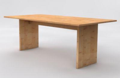 Möbel nach Maß - Tische nach Maß