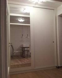 m bel nach ma magazin ausgabe 4. Black Bedroom Furniture Sets. Home Design Ideas